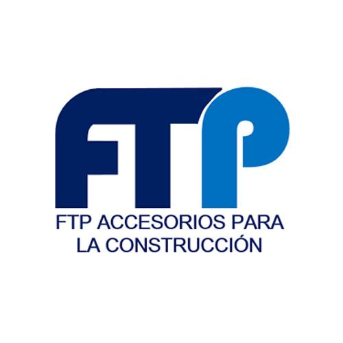 ftp reynosa