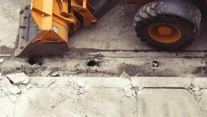Productos para el concreto