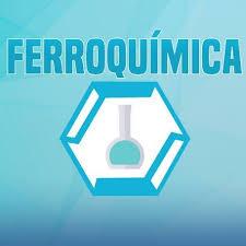 ferroquimica reynosa